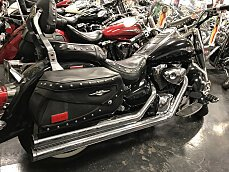2005 Suzuki Boulevard 1500 for sale 200584748