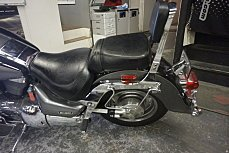 2005 Suzuki Boulevard 1500 for sale 200590216
