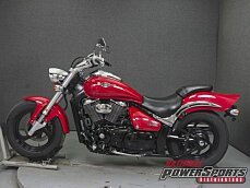 2005 Suzuki Boulevard 800 for sale 200616975