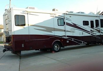 2005 Tiffin Allegro for sale 300146674