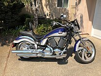 2005 Victory Vegas for sale 200628748