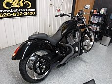2005 Victory Vegas for sale 200648937