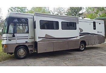 2005 Winnebago Voyage for sale 300159954