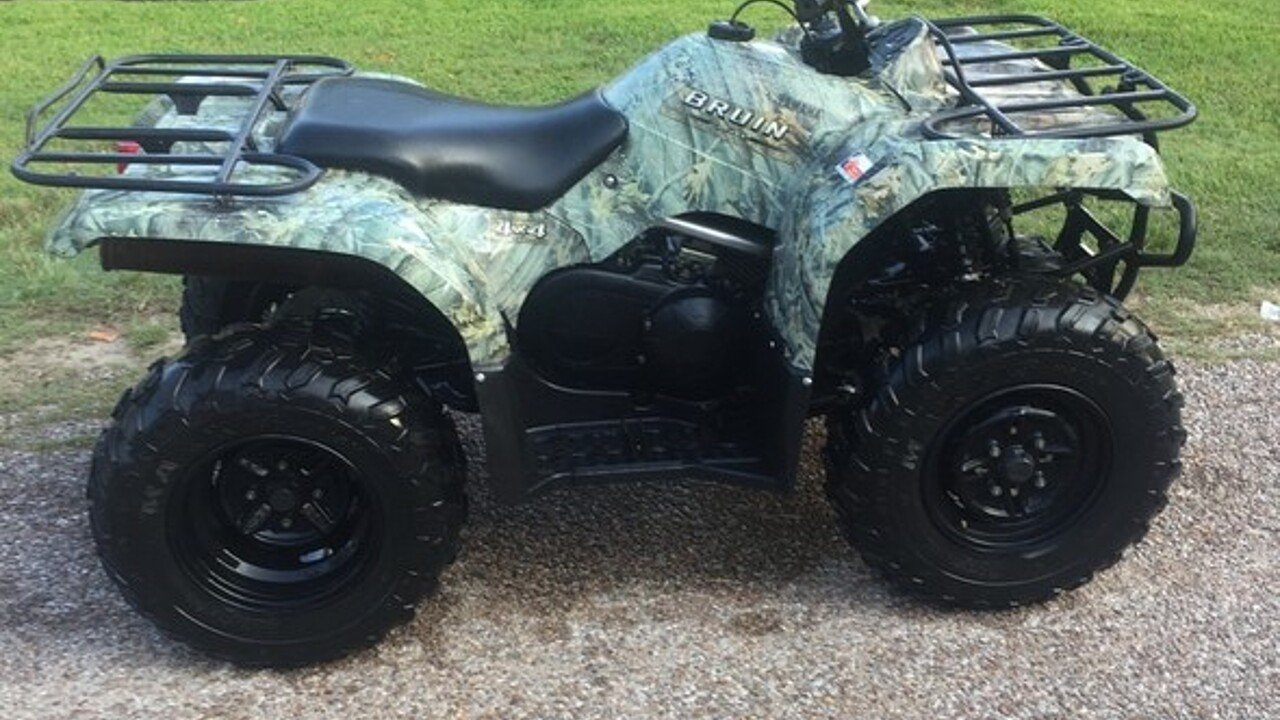 2005 Yamaha Raptor 350 for sale 200500793
