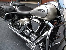 2005 Yamaha Road Star for sale 200488449