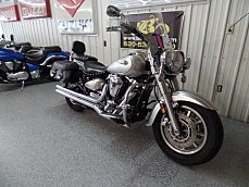 2005 Yamaha Road Star for sale 200552766