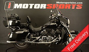 2005 Yamaha Royal Star for sale 200482175