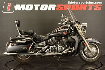 2005 Yamaha Royal Star for sale 200497207