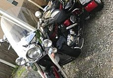 2005 Yamaha Royal Star for sale 200639970