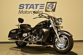 2005 Yamaha Royal Star for sale 200641006