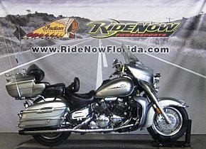 2005 Yamaha Royal Star for sale 200649295