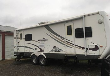 2005 cedar-creek Silverback for sale 300151664