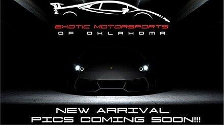 2005 chevrolet Corvette Convertible for sale 101011377