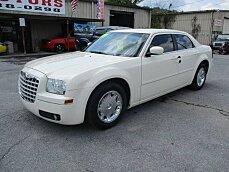 2005 chrysler 300 for sale 101028250