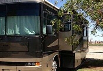 2005 fleetwood Expedition for sale 300147810