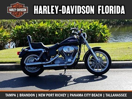 2005 harley-davidson Dyna for sale 200633053