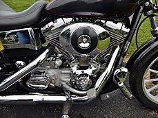 2005 harley-davidson Dyna for sale 200638398