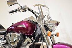 2005 honda VTX1300 for sale 200578222