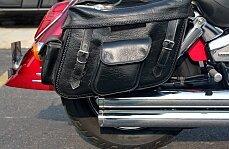 2005 honda VTX1300 for sale 200593075