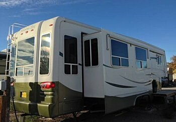 2005 newmar Kountry Star for sale 300156692