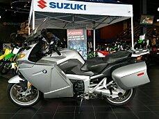 2006 BMW K1200GT for sale 200541531