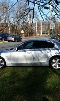 2006 BMW Other BMW Models for sale 100841702