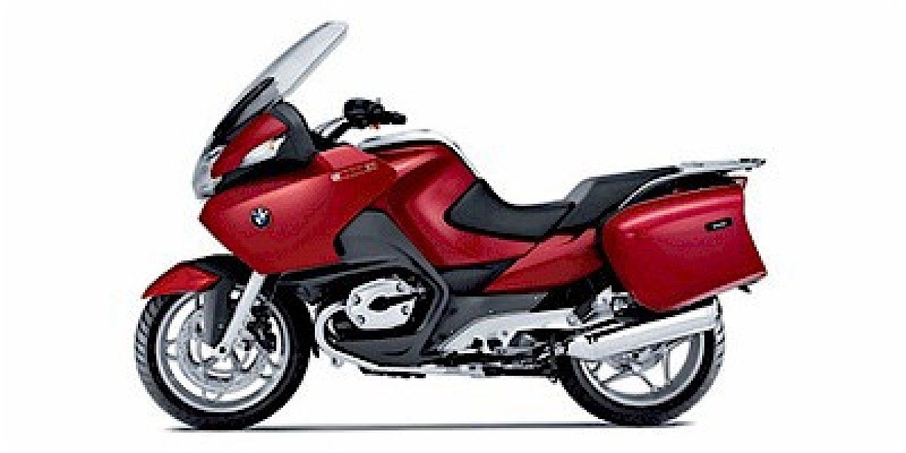 Bmw Motorcycle  Finance