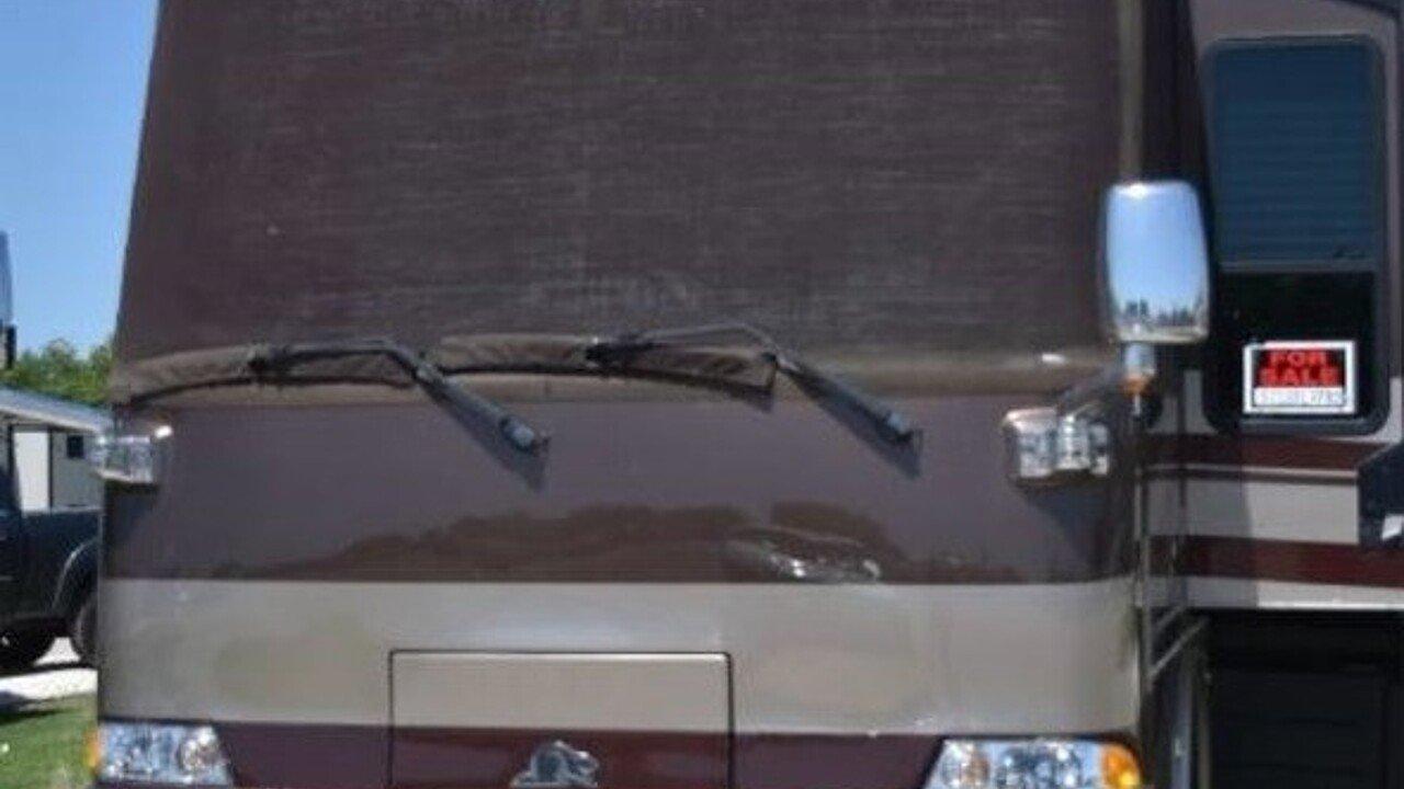 2006 Beaver Monterey for sale 300168758