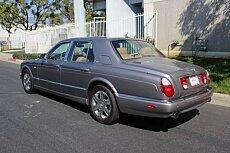 2006 Bentley Arnage R for sale 100858813
