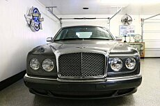 2006 Bentley Arnage R for sale 100917118