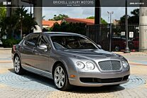 2006 Bentley Continental Flying Spur for sale 101031241