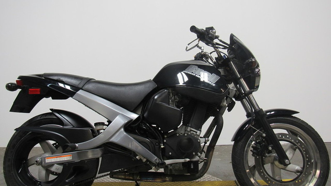 2006 Buell Blast for sale 200463404