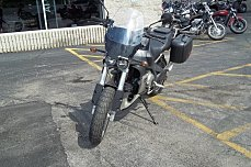 2006 Buell Ulysses for sale 200618328