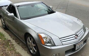 2006 Cadillac XLR for sale 100979435