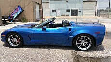 2006 Chevrolet Corvette Convertible for sale 100778881