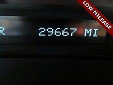 2006 Chevrolet Corvette Coupe for sale 100961847