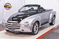 2006 Chevrolet SSR for sale 100721088