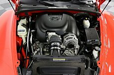 2006 Chevrolet SSR for sale 101013342