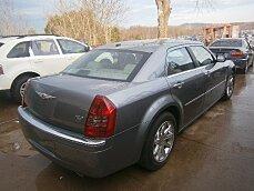 2006 Chrysler 300 for sale 100749578