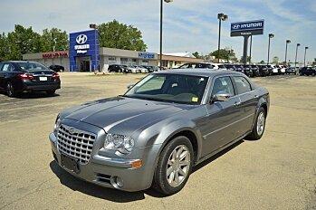 2006 Chrysler 300 for sale 100774802
