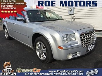 2006 Chrysler 300 for sale 100781739