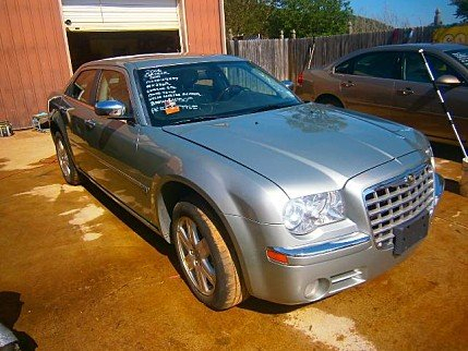 2006 Chrysler 300 for sale 100292733
