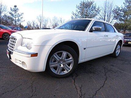 2006 Chrysler 300 for sale 100946772
