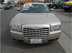 2006 Chrysler 300 for sale 100962450