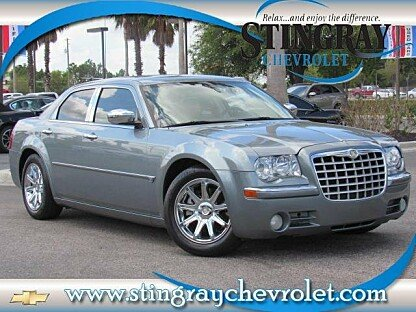 2006 Chrysler 300 for sale 100968051