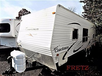 2006 Coachmen Spirit Of America for sale 300156465
