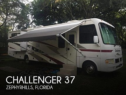 2006 Damon Challenger for sale 300144481