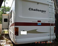 2006 Damon Challenger for sale 300163583