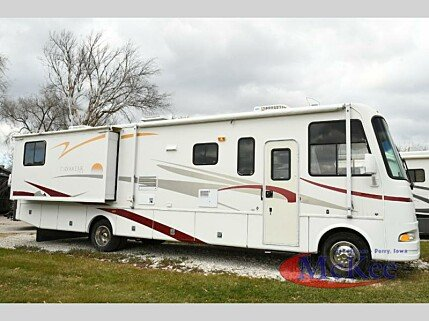 2006 Damon Daybreak for sale 300153020