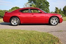 2006 Dodge Charger for sale 100776742